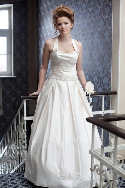 Платья свадебные электросталь