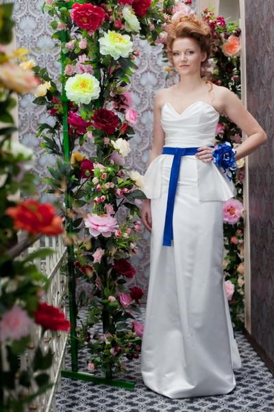 Магазин платье электросталь